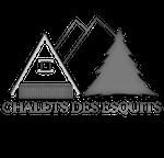 Locations chalets des Esquits Pyrénées 2000-Font Romeu
