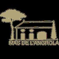 langrola