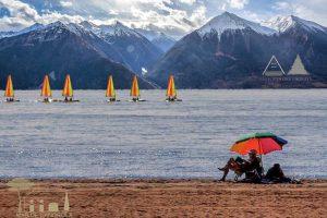 Locations de vacances mer et montagne