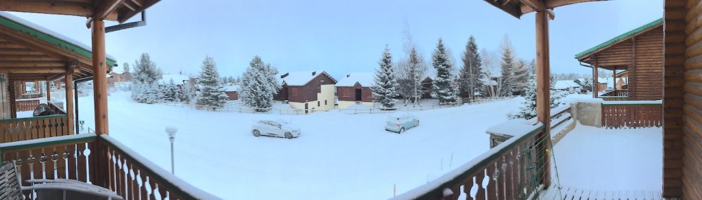 panorama-neige